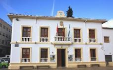 Medio millón de euros para la ampliación del edificio de servicios municipales de Serón