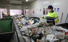 TSJA insta a Albox a anular la tasa por el uso del vertedero que impuso al Consorcio de Residuos