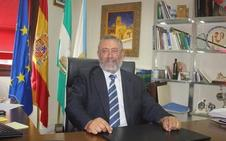 La Fiscalía de Almería denuncia al alcalde de Albox por negar información