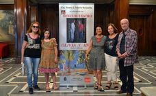 Diez grupos de todo el país participarán en el XLIX Certamen Nacional de Teatro Aficionado de Albox