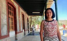 Cantoria contratará a diez personas desempleadas a través de la Iniciativa de Cooperación Local