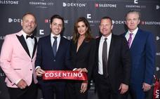Grupo Cosentino inaugura un nuevo 'City' en Los Ángeles