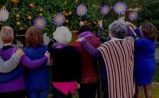 El Ayuntamiento de Purchena convoca un concurso para capturar la sororidad en imágenes