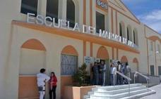 Últimos días para solicitar dos itinerarios formativos y un curso de docente de FPE en la Escuela del Mármol
