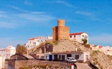 Nuevo planeamiento urbanístico para Líjar