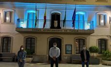 Tíjola, sede de un Curso de Verano de la Universidad de Almería sobre modelos de gestión sociosanitaria