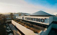 Cosentino concentra ya el 56% de sus ventas en el mercado estadounidense