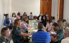 El CMIM de Cantoria atendió el año de la pandemia 462 consultas de mujeres