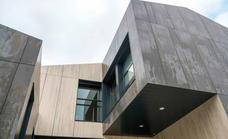 El sistema de fachada ventilada de Dekton obtiene la certificación ICC-ES en EE.UU.