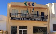 'Recicla más. Mejor, siempre' es la nueva Campaña del Consorcio Almanzora, Levante, Vélez y Ecoembes