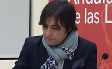 'El maestro de Tíjola que murió con Lorca'
