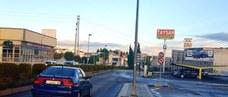 IU pedirá que la Unión Europea favorezca el desarrollo de la zona y de Jaén