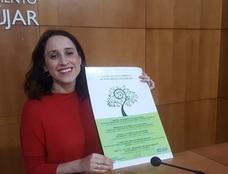 L a Concejalía de Medio Ambiente programa actos para concienciar a la población