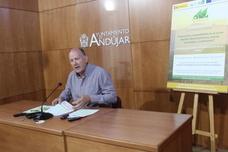 La ciudad acogerá un foro que propugna la eficiencia en el olivar