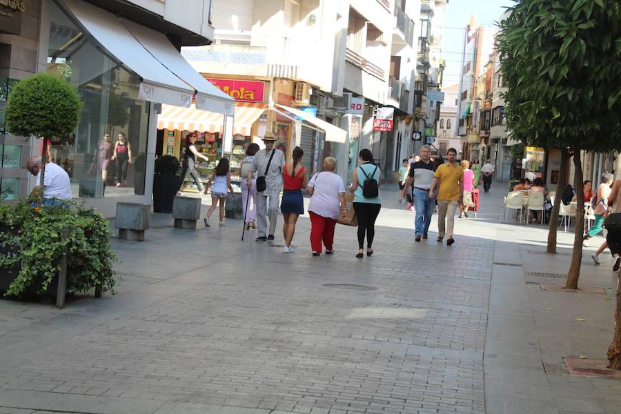 Arranca la actualización del Plan Estratégico de la ciudad