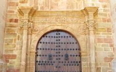 San Miguel estrena fachada