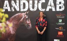 Cuenta atrás para ANDUCAB 2018: 44 ganaderías confirman su asistencia