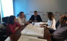 Comienza el proceso de participación ciudadana para elaborar el segundo plan estratégico