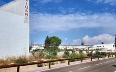 El Ayuntamiento planea convetir el Antiguo Seminario en centro asistencial