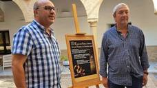 El III Ciclo de Música Antigua recorrerá en octubre los museos de la ciudad andujareña