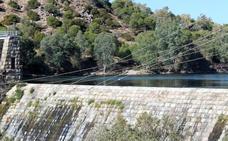 Este año hidrológico deja atrás la sequía de los cuatro precedentes