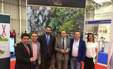La sierra andujareña acogerá en noviembre una feria internacional sobre el lince