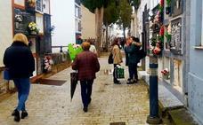 El municipio conjuga tradición y modernidad para Los Santos