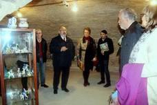El municipio busca referenciarse en la religiosidad popular andaluza