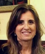 La abogada iliturgitana, María del Carmen Peral, galardonada a nivel nacional por un tesis doctoral sobre violencia de género