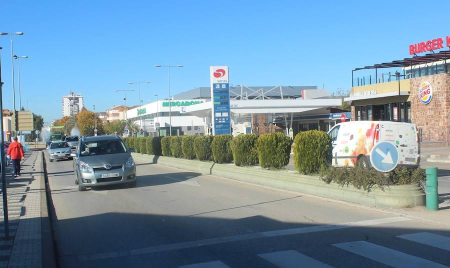 Luz verde al Plan Estratégico que apunta a la autovía como fuente de riqueza