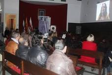 Colectivos de mujeres y sociales se unen en Andújar para pedir el fin de los malos tratos