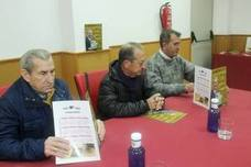 El foro Ateneo publica una revista divulgativa