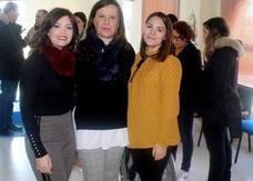 La asociación Montilla Bono incrementa sus servicios y cuidados en la atención temprana