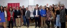 El certamen de Andújar Flamenca empieza a adquirir un renombre internacional
