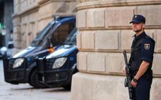 Suspendido el juicio por la agresión a un anticuario de Andújar para robarle