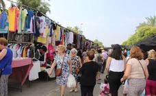 La ONCE reparte 350.000 euros entre diez vecinos de Andújar