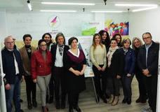 La tercera edición de Andújar Está de Moda, que se celebra del 22 al 24 de marzo, ya tiene cartel