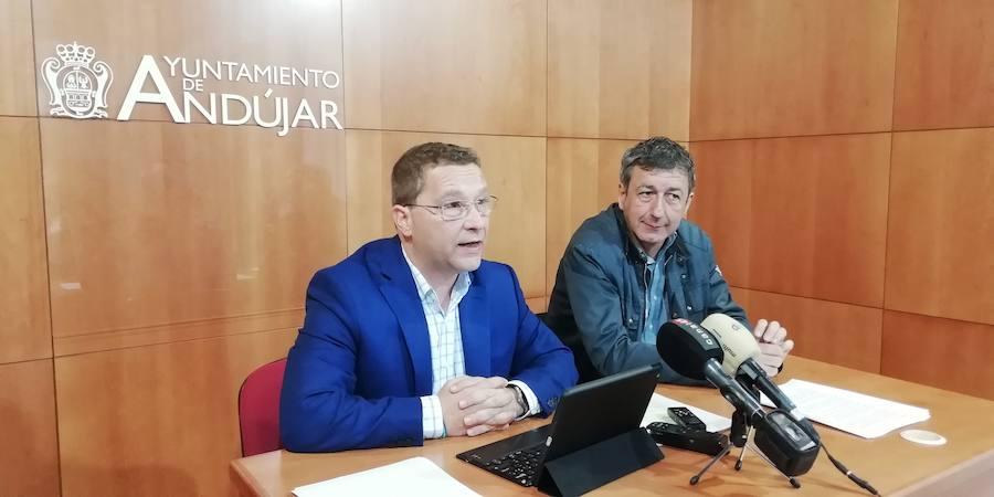 El Consistorio pone a disposición de la ciudadanía un total de 41 huertos sociales