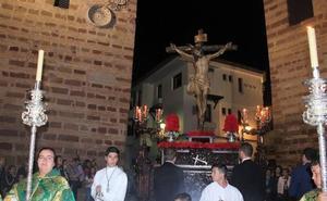 Pascua y pregón
