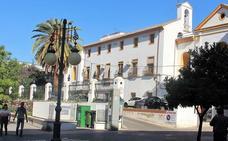 La Junta de Andalucía tiene programada su reforma del Antiguo Hospital Municipal de Andújar