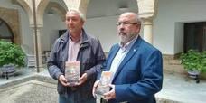 Publicado el libro del I Encuentro de Investigadores que trató la religiosidad popular en Andalucía