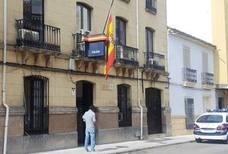 La formación de un gobierno en España reaviva proyectos pendientes con Andújar