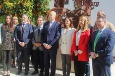 El Consejo de Gobierno de la Junta aprueba la Escuela de Idiomas para Andújar