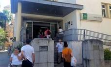 El centro de salud Virgen de la Cabeza promueve la salud entre la ciudadanía