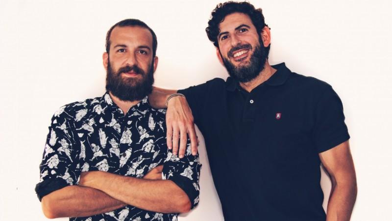 El andujareño Antonio Peralta crea una obrador on line para mascotas con éxito