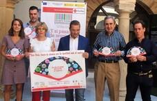 Cruz Roja y Ayuntamiento tejen alianzas para emplear a personas en riesgo social