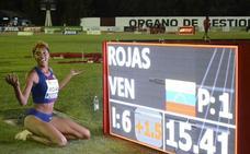 La historia de Andújar y su amor con el atletismo, germen de la posible y cercana caída de una mítica marca