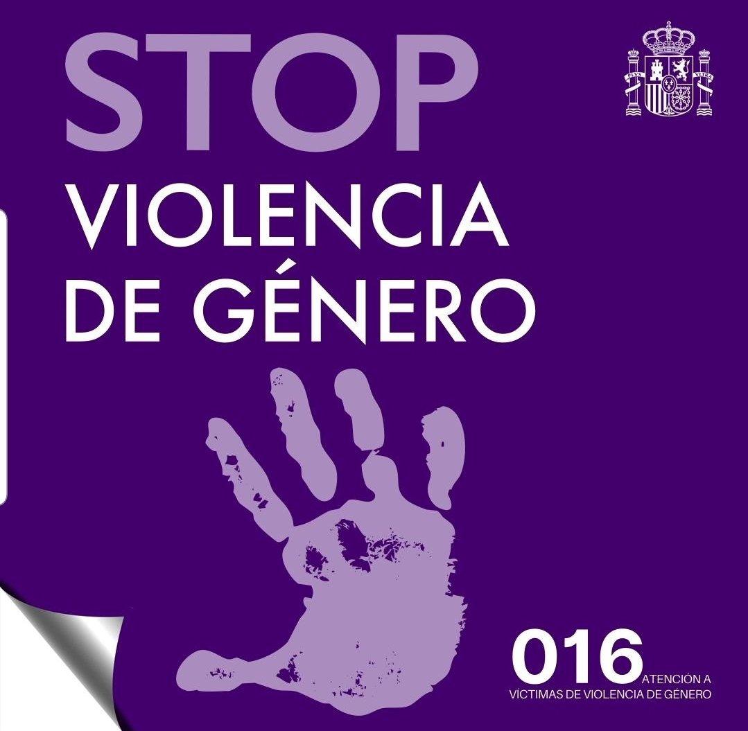 La Policía Local detiene en Andújar a un varón de 37 años tras agredir a su pareja