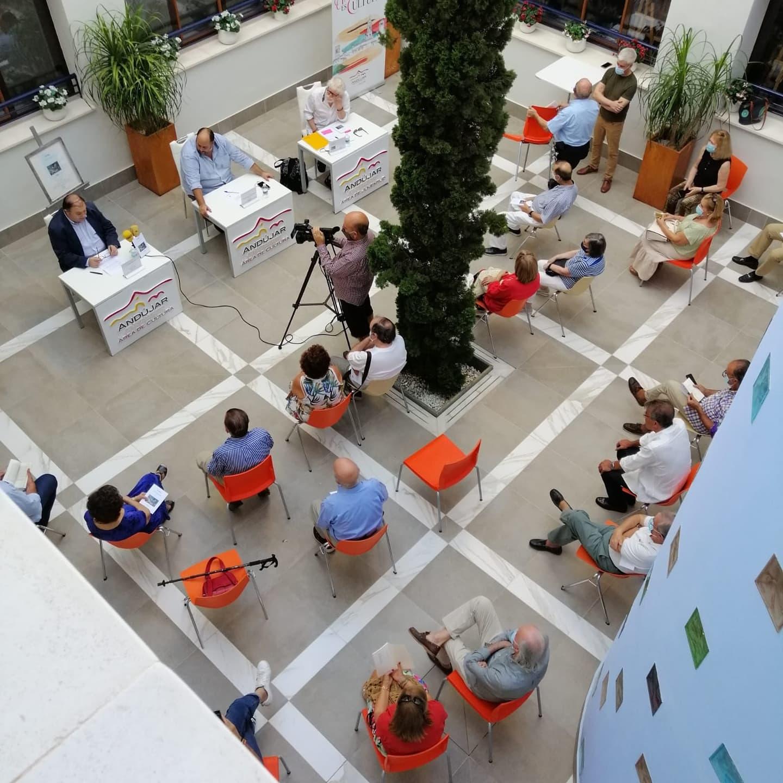 Las actividades culturales de este otoño recorrerán varios escenarios del municipio