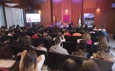 """""""Patrimonio cultural y natural en la Vega de Granada"""""""